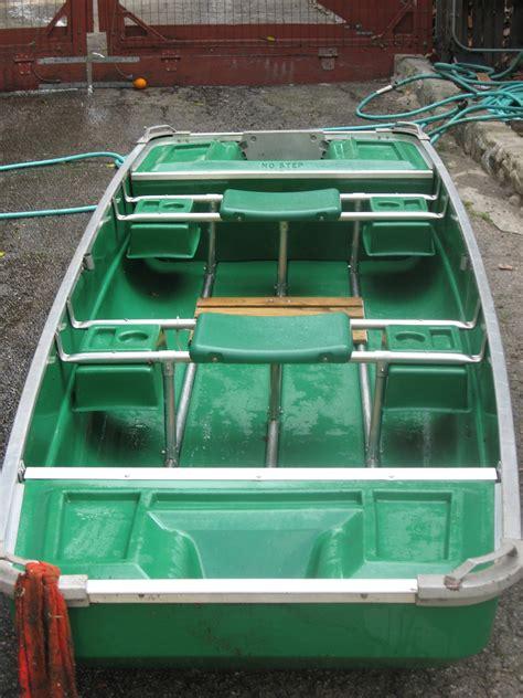 12 foot jon boat casting deck car interior modification ideas 12 foot jon boat casting