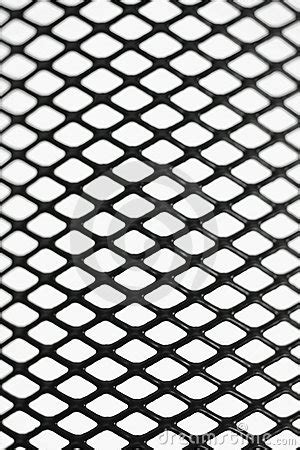 black and white mesh pattern black wire mesh pattern stock photo image 17408180