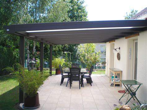 aluminium terrasse toiture de terrasse jardin d hiver aluminium fenetral