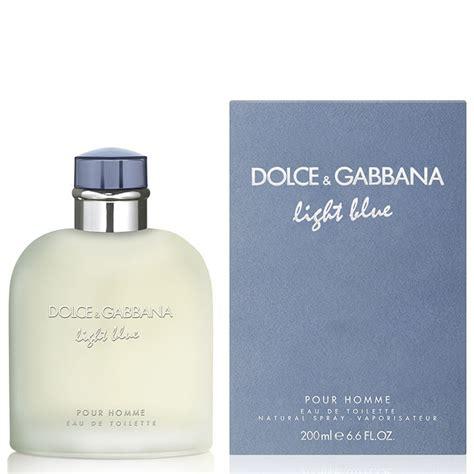 perfume light blue precio dolce gabbana light blue hombre precio comprar paco