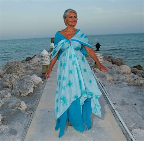 mother of the bride dress for beach wedding   Fashion