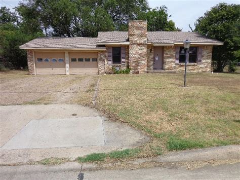 ennis tx fsbo homes for sale ennis by owner fsbo