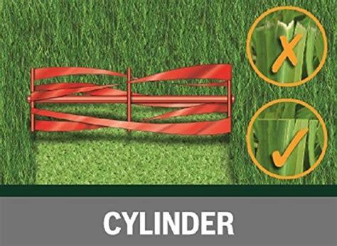 Ahm Gardan bosch ahm 38 g manual garden lawn mower best deals on lawn mowers