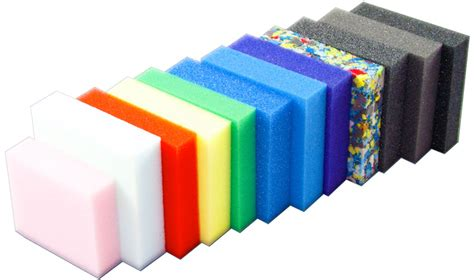 color foam product gallery new foam
