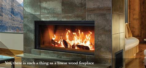 Convert Wood Fireplace To Electric Coolair Systems Convert Wood Fireplace To Electric