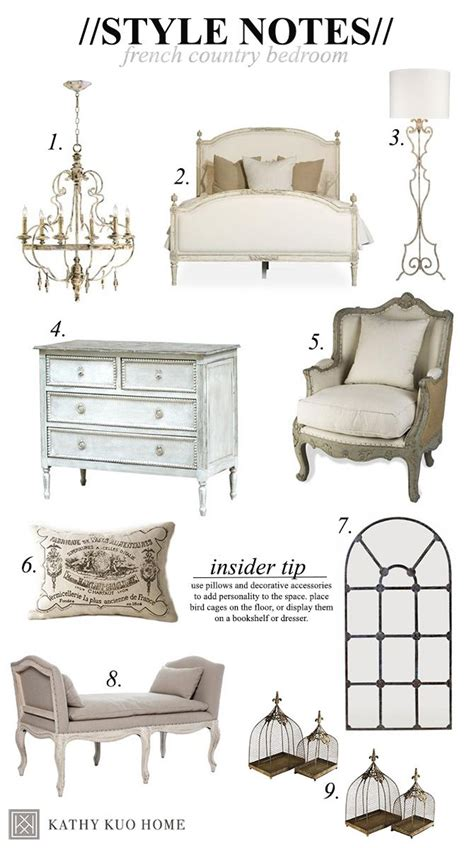 how to say bed in french 25 best ideas about french country style on pinterest