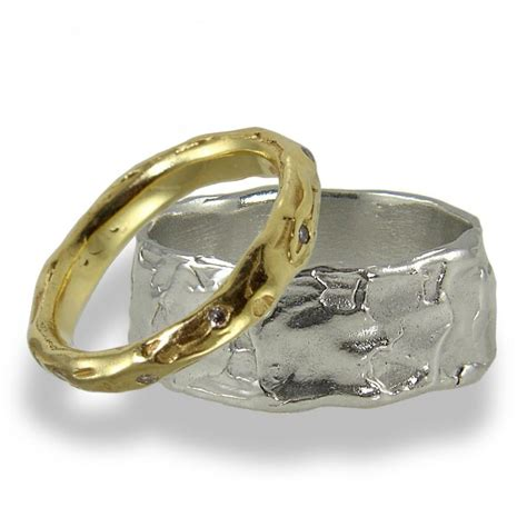 Wedding Rings His And Hers Cheap by Wedding Ring Sets Design Ideas Wedding Rings Model