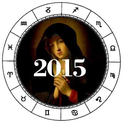 virgo 2015 horoscope astrological predictions for virgo 2015