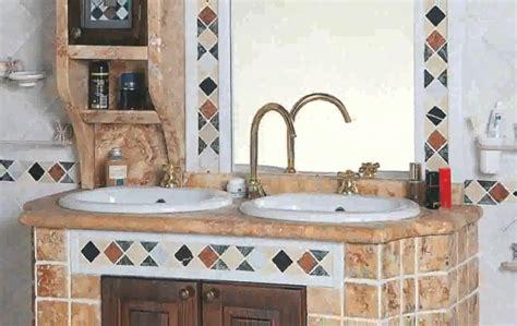 costi vasche da bagno vasche da bagno prezzi vasche da bagno con bagno in