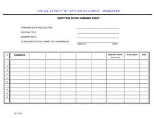 tally sheet template search results for scoring matrix calendar 2015