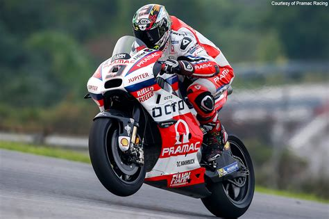 moto gp test motogp racing series and results motousa
