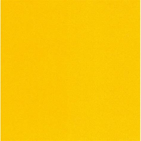 Yellow Origami Paper - origami paper tant yellow color 150 mm 50 sheets