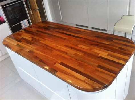 kitchen island worktop wooden worktops archives page 2 of 21 worktop express information guides