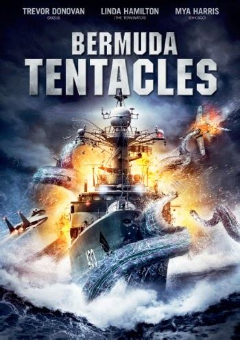 film action usa bermuda tentacles 2014 full hd movie new hot action usa