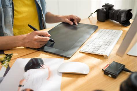 designer pad blackcat concepts web design graphic design studio header