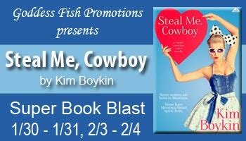 stealing a cowboys books cathie dunn writes january 2014