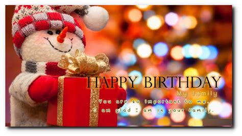 Birthday Greeting Card greeting cards birthday greetings