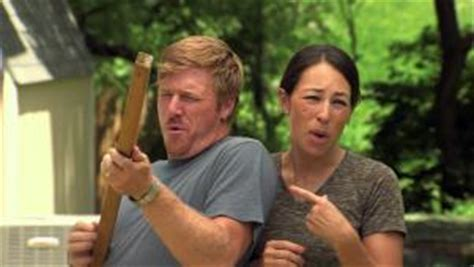 Joanna Gaines Without Makeup videos joanna gaines hgtv
