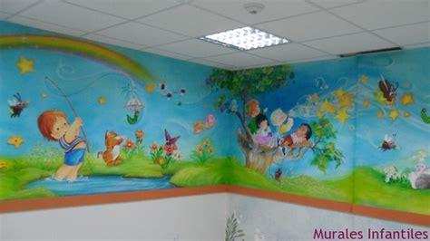 imagenes infantiles murales 24 best diapositivas images on pinterest backgrounds