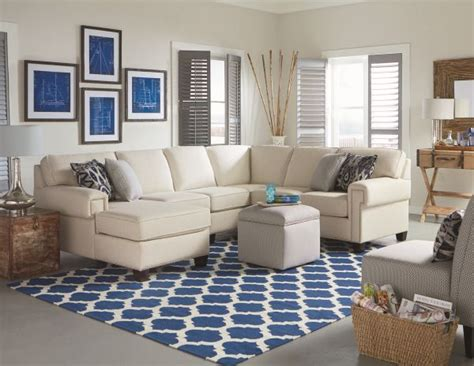 england sofa reviews england sofa sleeper reviews england furniture loveseat