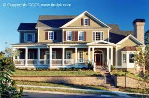 Home Front View Design Ideas home front view design 2