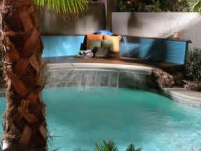 Diy Backyard Pool Most Awesome Backyard Hideaways Diy