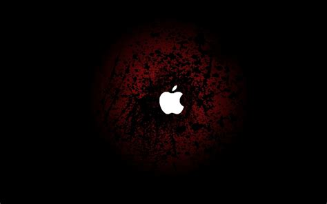 wallpaper apple design apple black design picture wallpaper 16927 wallpaper