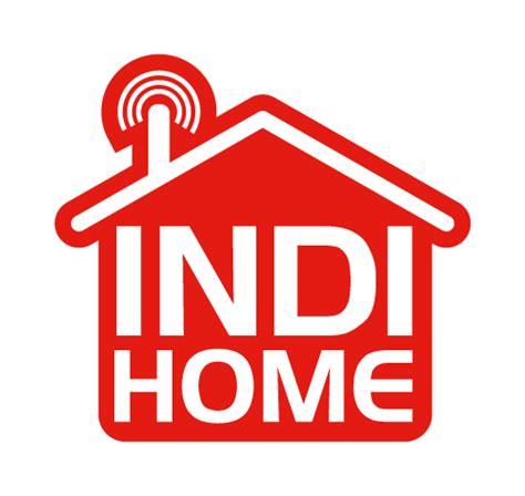 Jual Akun Wifi Id Indihome Kaskus hati2 promosi indihome tak selengkap aturan maennya
