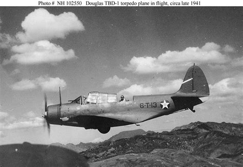 douglas tbd devastator america s world war ii torpedo bomber legends of warfare aviation books world war 2 eagles douglas tbd devastator photogallery