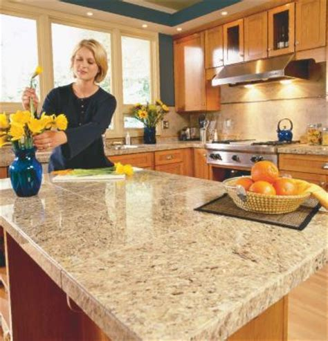 Seal Marble Countertops by Grout Sealers Grout Cleaning Diy