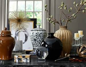 vases beautiful way to decor home and office spaces