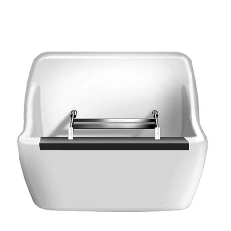 villeroy boch bathroom sink villeroy boch omnia pro service sink 6912 uk bathrooms