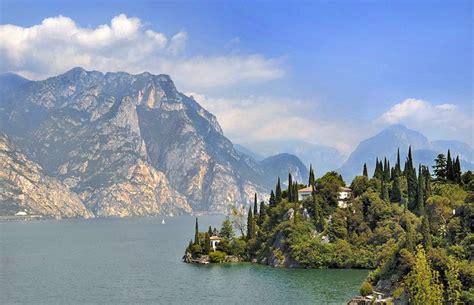 best place in lake garda 9 top tourist attractions around lake garda planetware