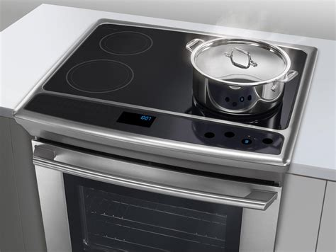 Best Cooktop Ranges - most popular wolf stoves luxury electric portable wolf