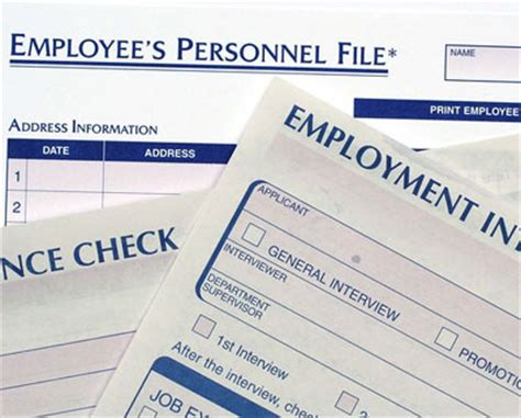 How Do I Do A Background Check On A Tenant How Do Large Companies Do Background Checks