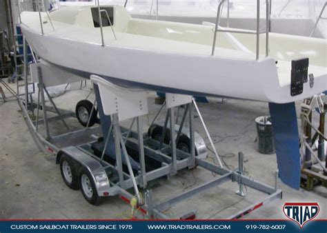boats for sale triad nc j90