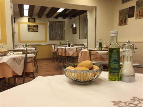 mozzarella in carrozza venezia mozzarella in carrozza foto di ristorante san bartolomeo