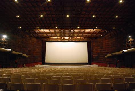 film up diliman up film institute film center up film institute