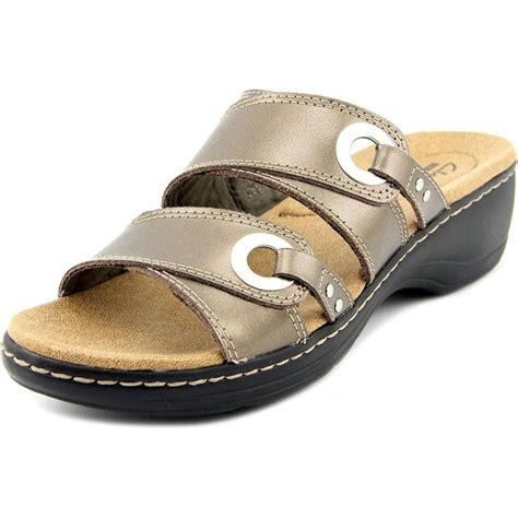 clarks s in motion sea sandal 384 besten clarks sandals bilder auf clarks