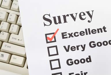Good Paying Online Surveys - best paid internet survey sites online survey instant payment