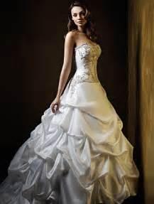 pretty wedding dresses wedding pictures wedding photos beautiful white wedding