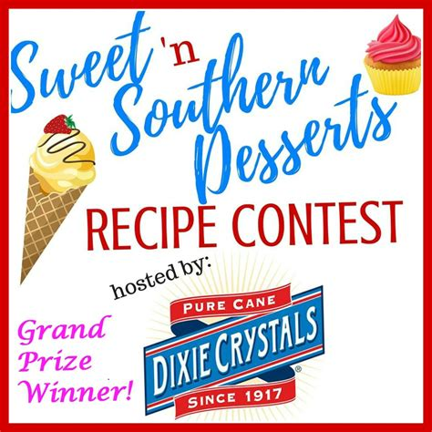 Popgadget Prize Contest Updates by Bourbon Cheesecake Mousse In A Jar Swirls Of Flavor