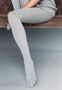 light grey opaque tights coloured tights dressmylegs