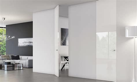 telaio porte interne porte filo muro