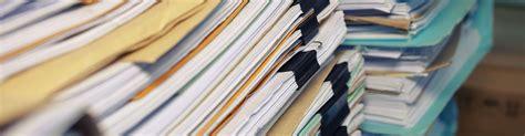 Records Act Colorado Open Records Act Cora Boulder County