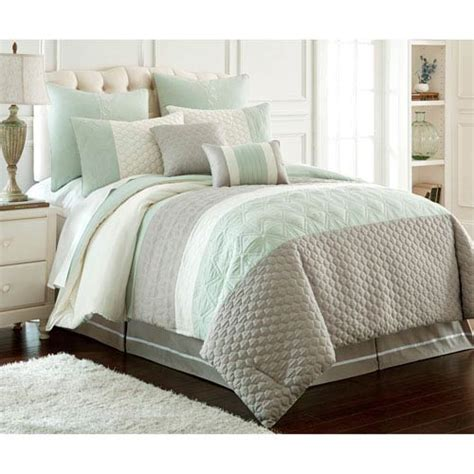 comforter sets up to 50 cotton designer bedding