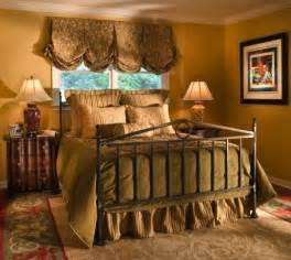 Master Bedroom Bedding Ideas Romantic Luxury Master Bedroom Beautiful Bedrooms