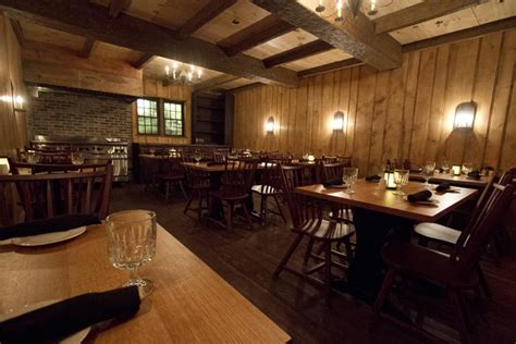 Tables Dining Room Daryl S House Club Pawling Ny Photos Daryl S House