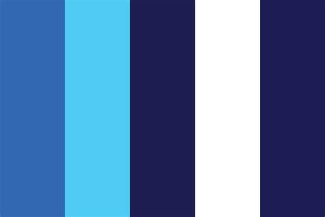 steven universe color palette lapis lazuli color palette