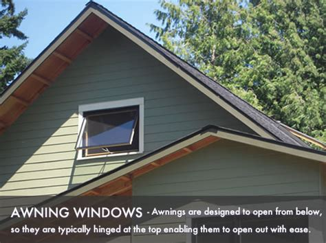 Cost Of An Awning by Awning Window Prices Replacement Window Cost